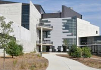 Argonne TCS Conference Center